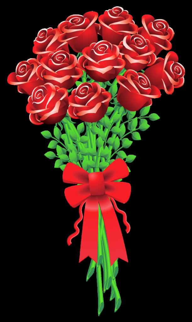 Rose clipart clip art Rose clip art Transparent FREE for