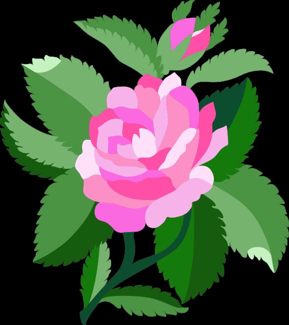 76 Free Rose Clip Art  Clipartingcom