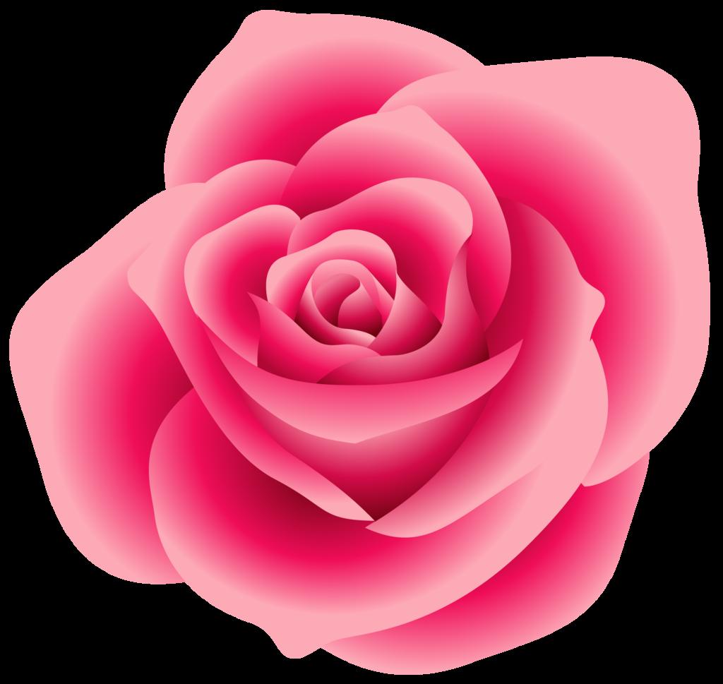 Free Roses Clip Art Download Free Clip Art Free Clip Art