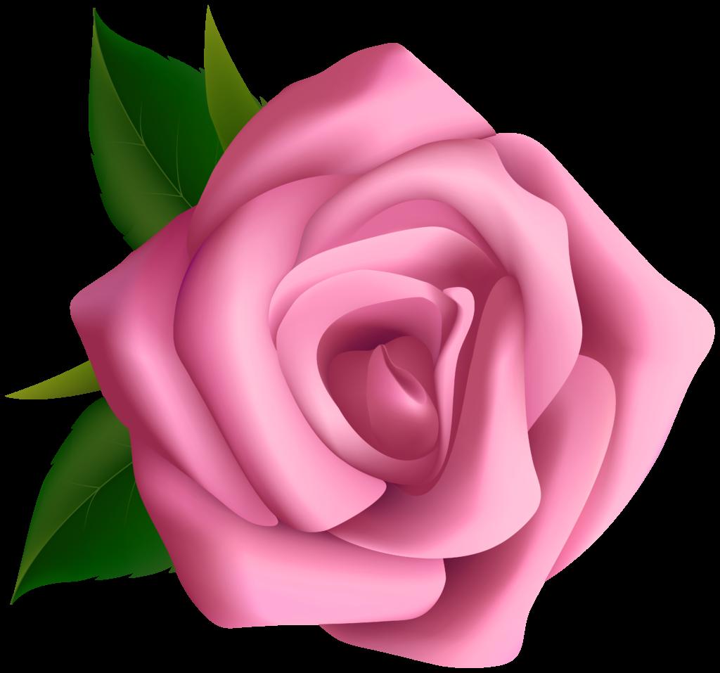 Free Roses Clip Art Pictures  Clipartix