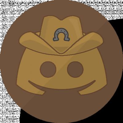 Je vais créer votre logo Discord pour 5