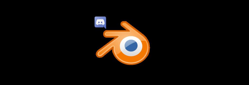 Blender Logo Png  Blendjet One Amazon