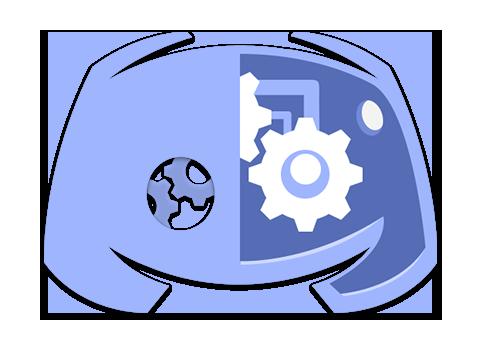 Je vais créer un Bot Discord pour 5