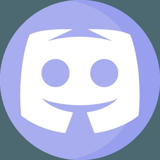 トップ 100 Discord Icon  ラサモガム