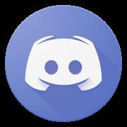 Télécharger Télécharger Discord  Chat pour Gamers pour PC