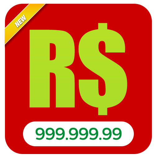 Roblox Icon at GetDrawings  Free download