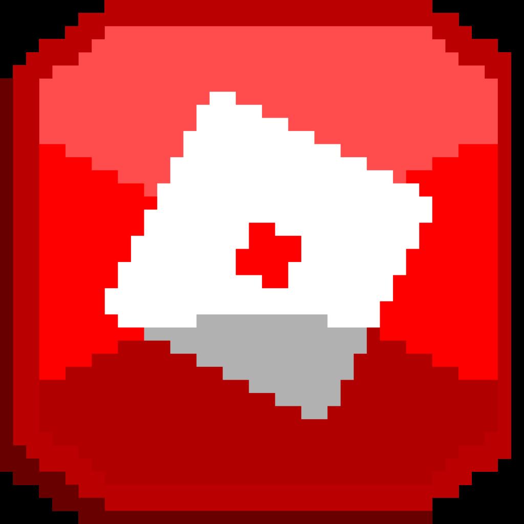 Roblox Icon at Vectorifiedcom  Collection of Roblox Icon