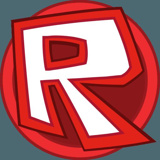 Vip Circle Logo Roblox