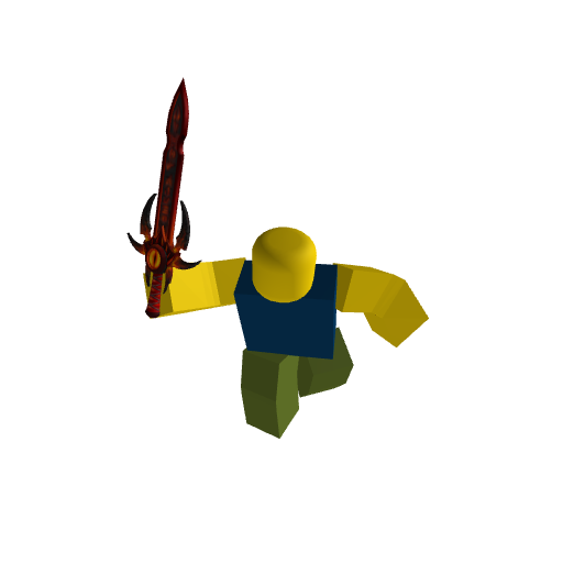 Images Of Roblox Noob 512×512