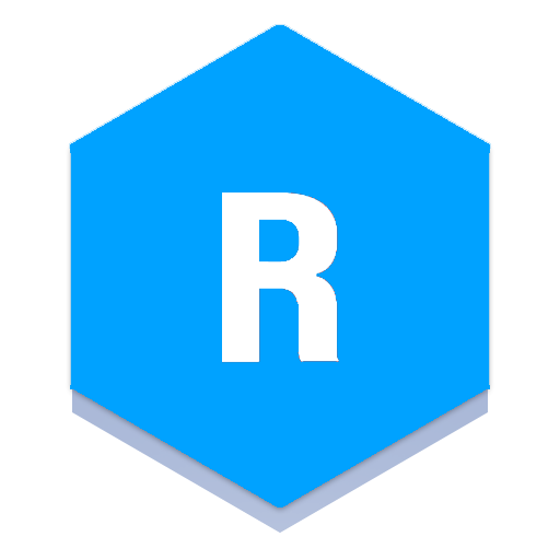 Roblox Game Icon at GetDrawings  Free download