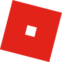 Roblox  Wikipedia
