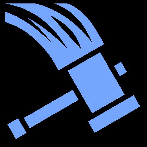 Roblox Studio Icon at Vectorifiedcom  Collection of