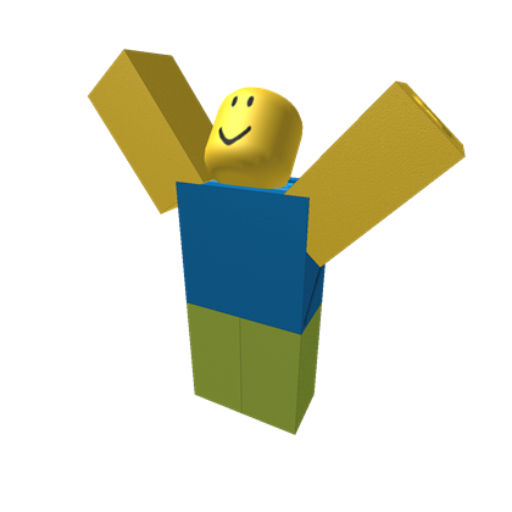Roblox Noob Image 512×512  Free Robux Codes Not Used Not