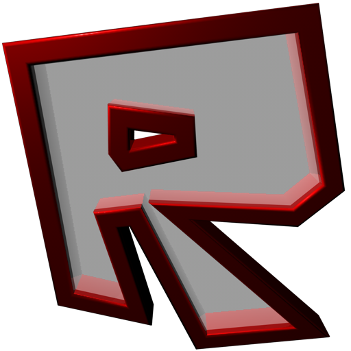 New ROBLOX Icon by Snej1 on DeviantArt