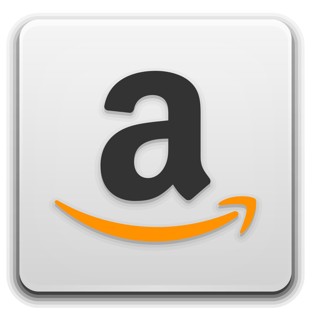 Amazon Reportedly Acquires Souq For Middle East Footprint
