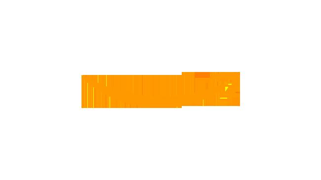 Amazon logo  Internet logo NASDAQ