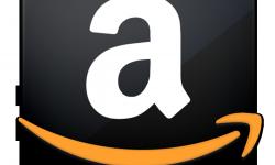 Amazon Logo Logo Brands For Free HD 3D