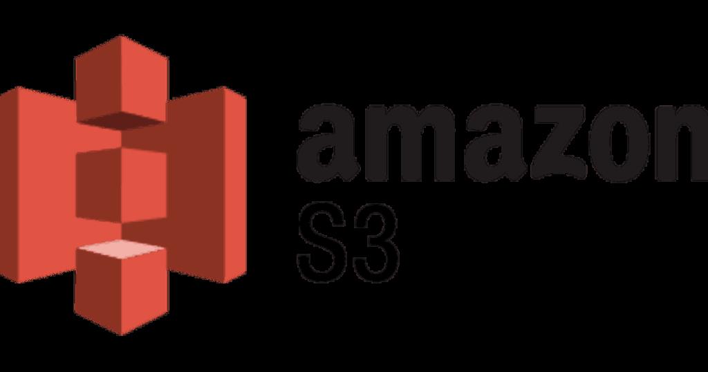 Amazon S3  Braze