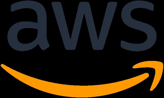 ArchivoAmazon Web Services Logosvg  Wikipedia la