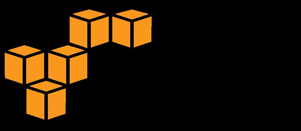 Amazon Web Services AWS  Logos Download