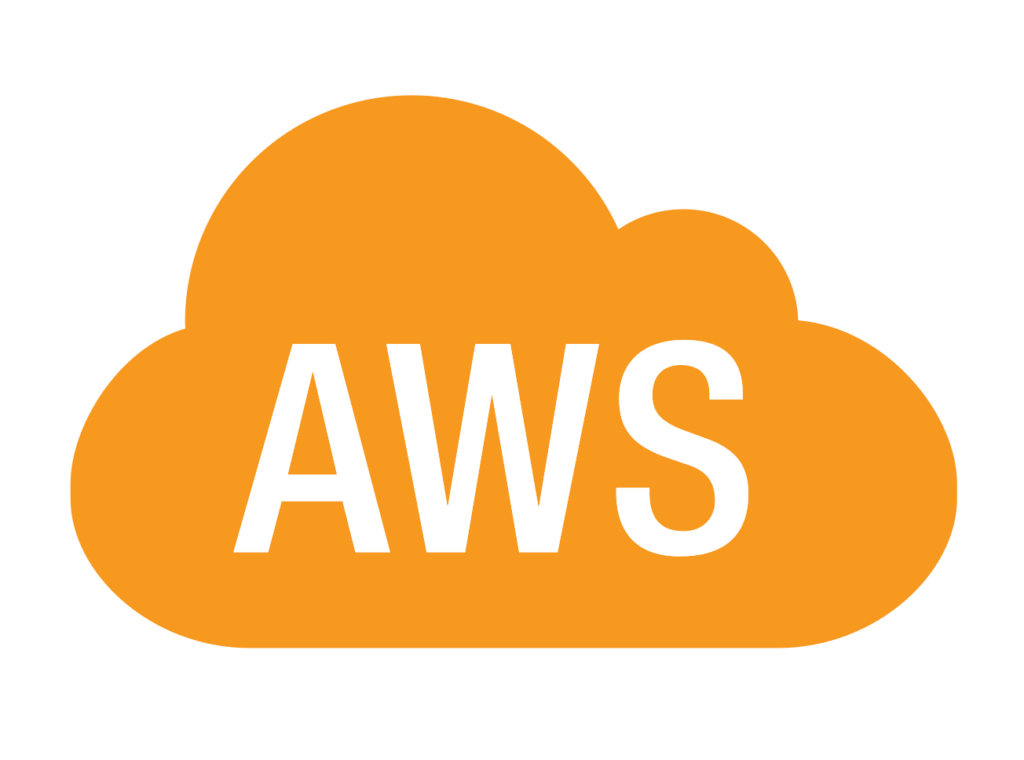 Going Cloud Native with Amazon Web Services Tutorial on