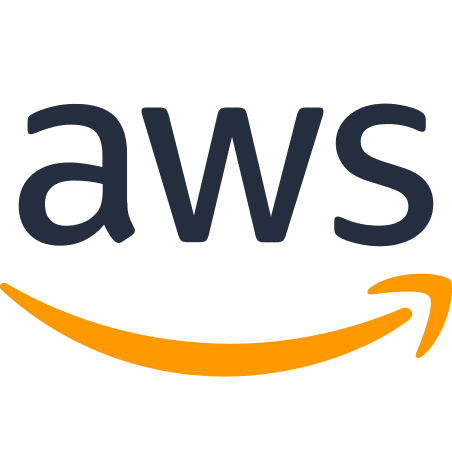 AWS Step Functions Pricing Reviews and Features January