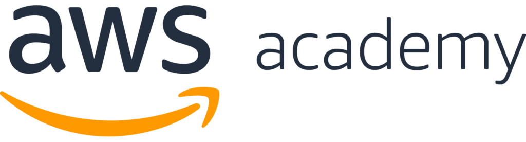 Cloud Computing Architecture using Amazon Web Services