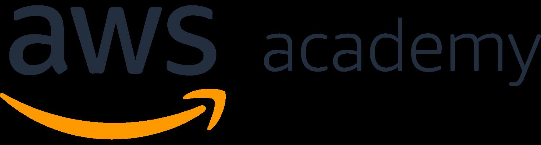 Cloud Computing Architecture using Amazon Web Services ... - Amazon AWS Logo