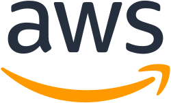 Amazon Web Services  Уикипедия