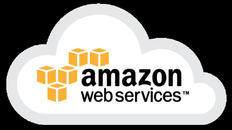 Amazon Web Services AWS  CSR Generation SSL