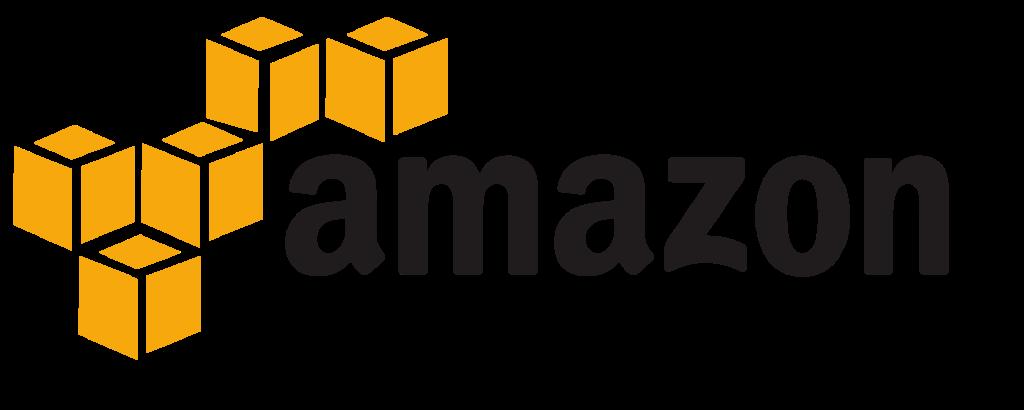 Amazons Secret Weapon
