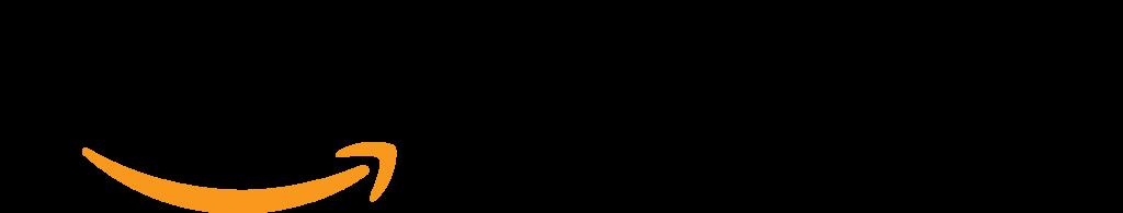 Amazon Books Logo  LogoDix