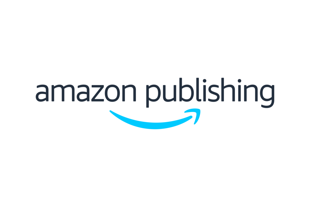 Download Amazon Publishing APub Logo in SVG Vector or