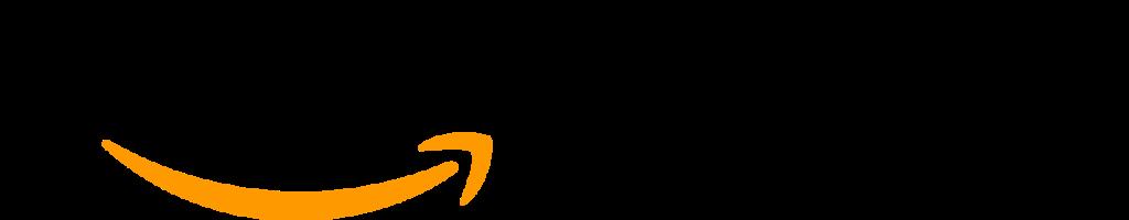 FileAmazoncomLogosvg  Wikibooks open books for an
