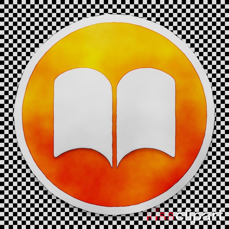 amazon books logo clipart 10 free Cliparts  Download