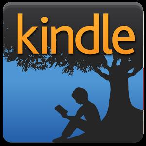 Come leggere libri in formato Kindle su iPad  Scopri la Mela