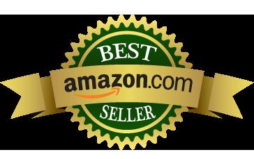 Your Amazon logo download links  Adazing