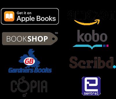 SelfPublishing  SelfPublishing Companies  Publishing A