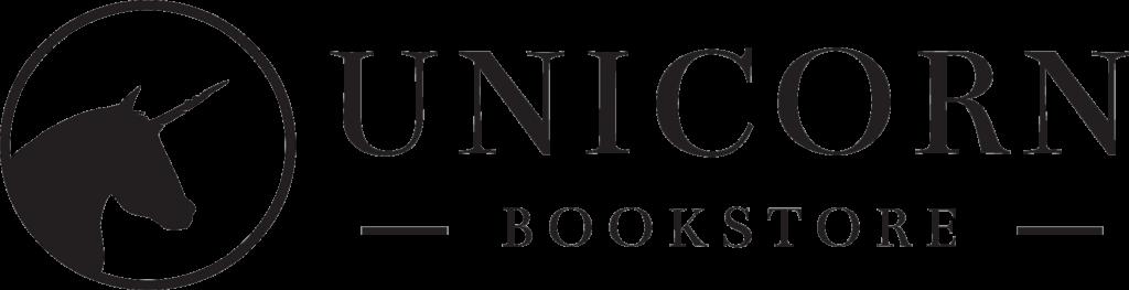 Home unicornbookstorecom