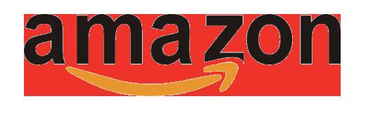 Amazon Goes Comic Book Shopping And Buys Comixology