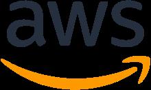 Amazon Web Services  Wikipédia