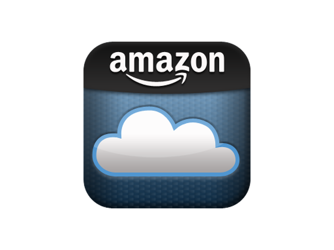 Amazon Cloud Drive app available for OS X  CNET
