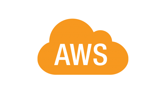 Amazon Web Services tops 10bn gets new CEO  Cloud Pro