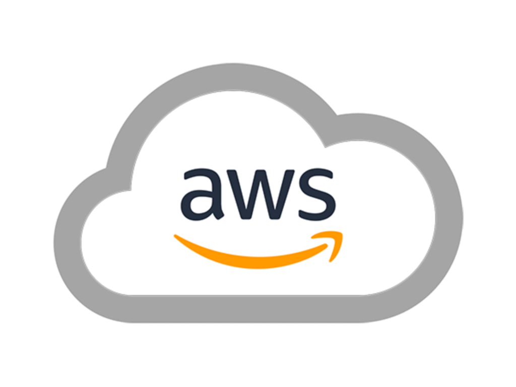 Amazon has now started offering quantum computing on AWS