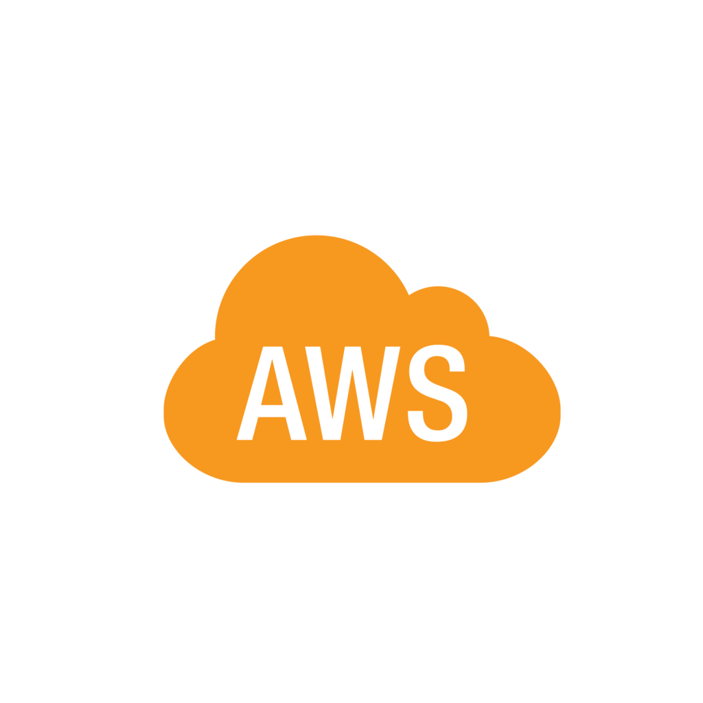 Extending CloudFormation with LambdaBacked Custom
