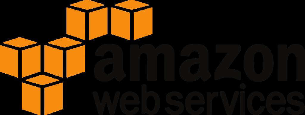 TELCO propone i servizi Amazon Web Services  TELCO Srl