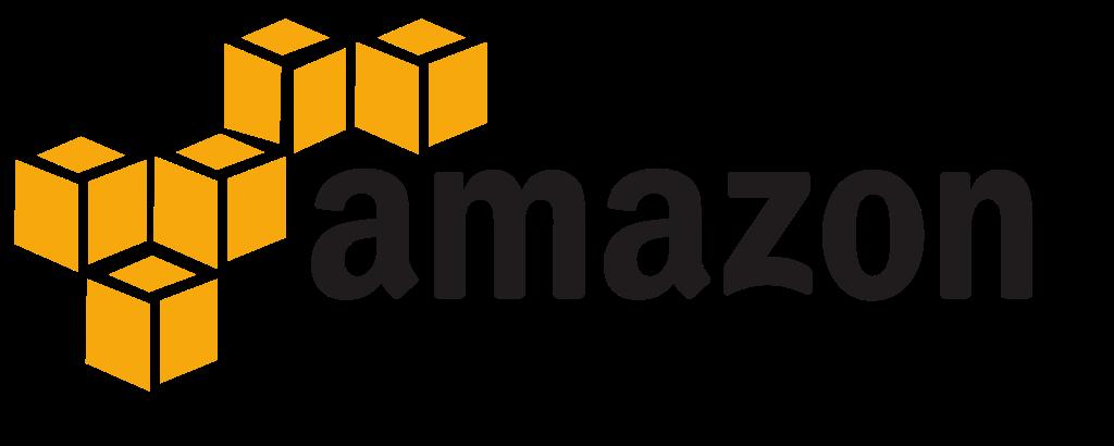 Amazon Web Services To Launch Big Data Analytics Service