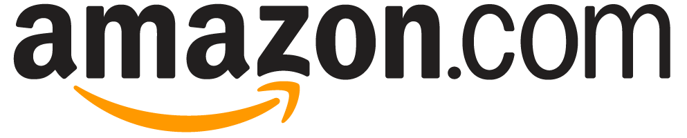Amazon Color Codes  HTML Hex RGB and CMYK Color Codes
