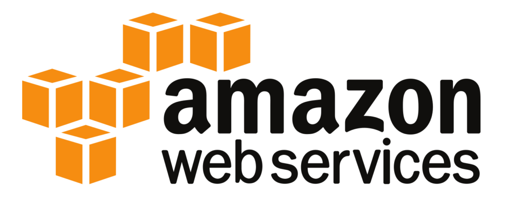 AWS Amazon Web Services for Small Businesses  Twin State Tech