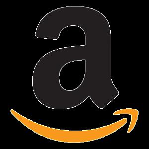 New Report Talks About The Amazoncom Inc NASDAQAMZN